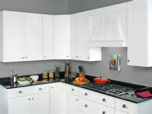 Wolf Kitchen Cabinets by Wolf Classic Cabinets Wolf