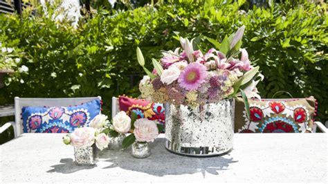 vasi da giardino illuminati westwing vasi decorativi da giardino per esterni d eleganza