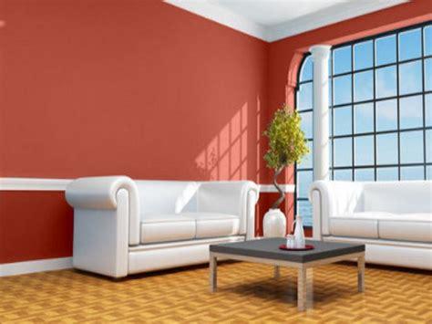 pintura para interior de casa como pintar interior de casa imagui