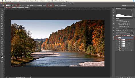 tutorial fotografia basica tutorial retoques esenciales en fotograf 237 a blog