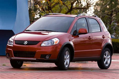 Suzuki Sx4 Weight 2009 Suzuki Sx4 Technical Specifications And Data Engine