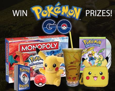Pokemon Giveaway - pokemon party giveaways images pokemon images