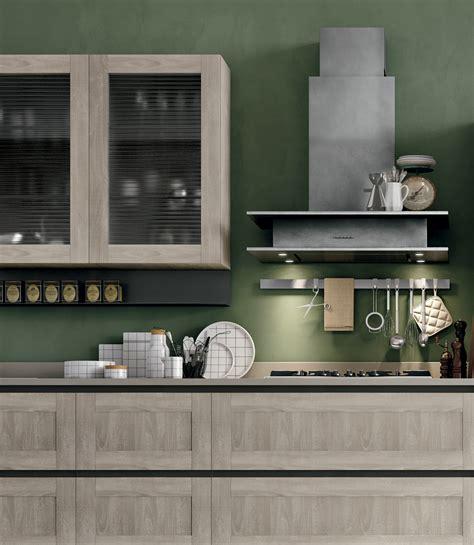 dispense cucina moderna awesome dispensa cucina moderna pictures skilifts us