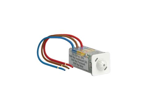 clipsal motion sensor wiring diagram wiring diagram