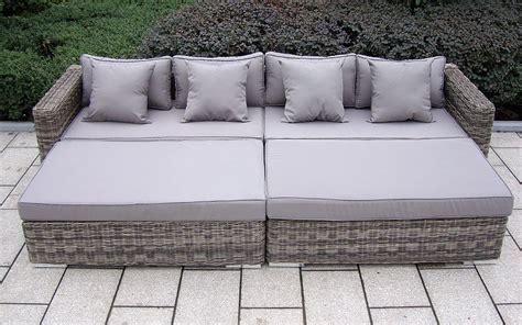 Lounge Gartenmöbel Set 510 by Gartenm 195 182 Bel Rattan Gartenm Bel Rattan Einebinsenweisheit