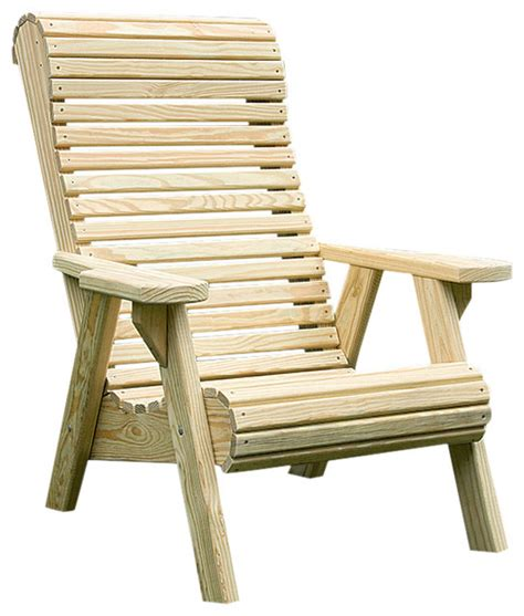 pine patio furniture shop houzz furniture barn usa pressure treated pine