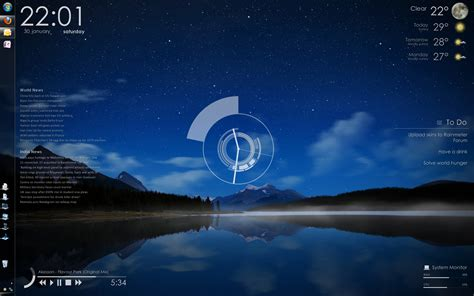 pc themes net shiva desktop 3 by shivaism on deviantart