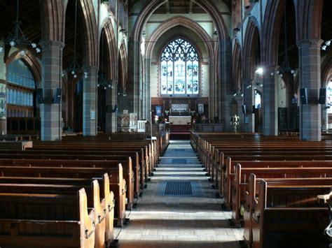 emmanuel church visitors
