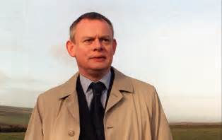 Doc martin season 6 when on television click for details doc martin in
