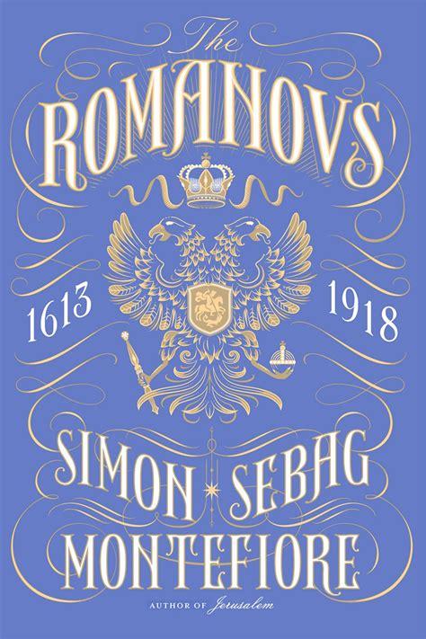 knopf doubleday publishing russian czars knopf doubleday