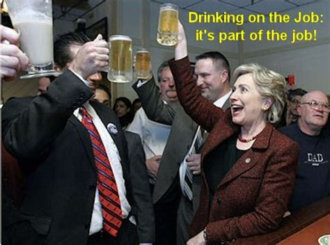 drink it internship rabid republican blog smart power hillary can t fill