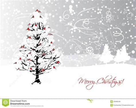 printable christmas cards designs home design christmas card design with winter tree and