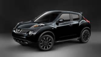 gmc black friday sale the nissan juke evolves car blog