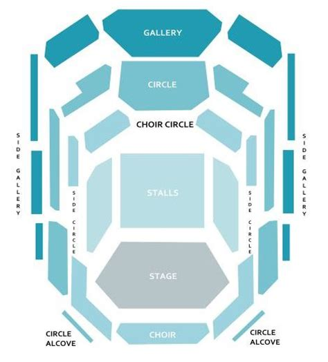 Bc Floor Plans buy collabro tickets at the bridgewater hall manchester