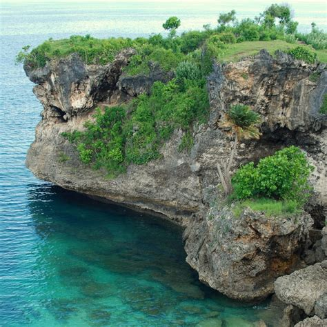 flowerbud bungalows balangan beach bali budget paradise