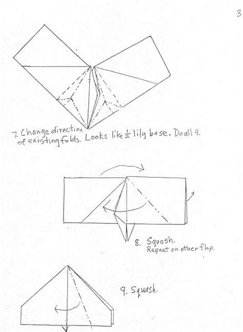 origami crane dollar bill 2328 best images about origami eggery on