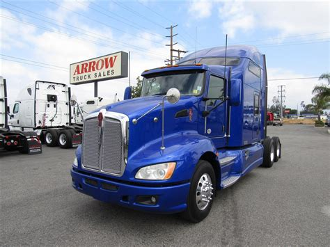 kenworth t660 trucks for sale kenworth t660 for sale find used kenworth t660 trucks at