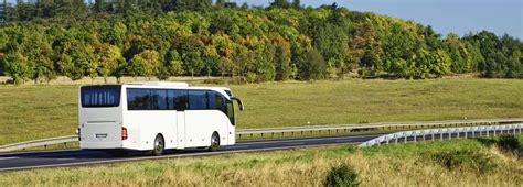 couch travel group coach travel to holland france dfds