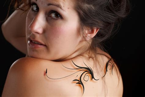 3d wings tattoo designs free bird wing designs for creative