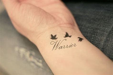 christian warrior tattoo warrior demi lovato search tats