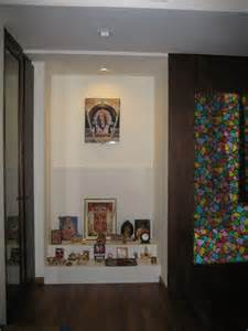 mandir decoration at home puja room design home mandir ls doors vastu idols placement pooja room design
