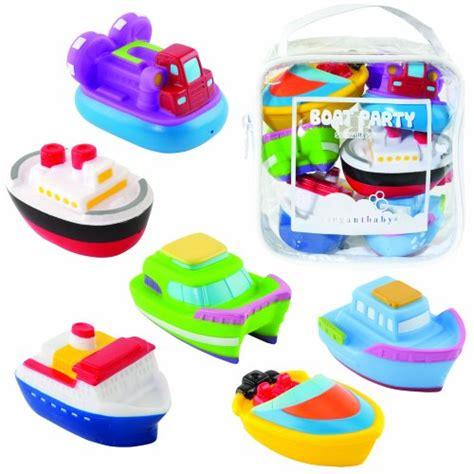 toy boats for the bathtub elegant baby bath squirtie toys boats babitha baby world