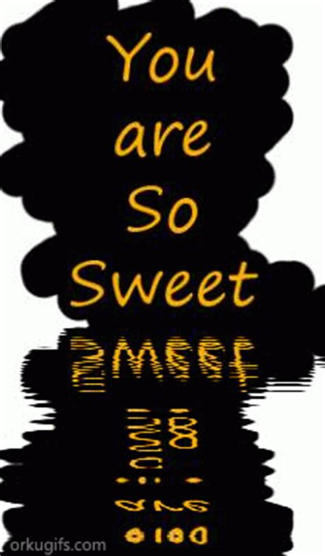 sweet images  messages