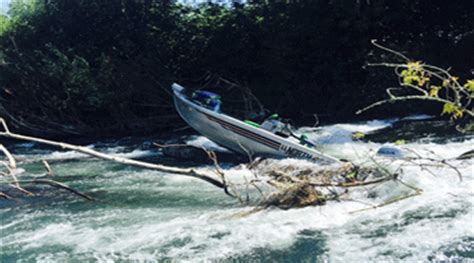 boating accident oregon oregon state marine board welcome page boater info