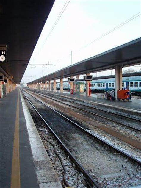 treno brescia verona porta nuova stazione di verona porta nuova