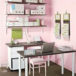 Home Office Ideas Decor Home Office Design Ideas For Small Spaces