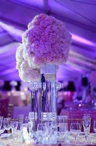 bling wedding centerpieces 17 best ideas about bling centerpiece on bling