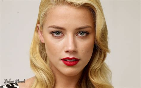 heard of amber heard page 5 forum mode