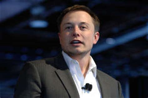 elon musk on ethereum spacex ceo elon musk s latest idea is simply awesome