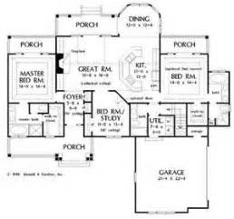 house plans 2 master suites single story house plans with 2 master suites single story house plans