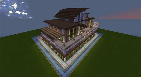Home Design Exterior App modern library download it s good stuff mate creative