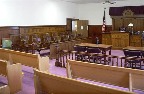court room file nuckolls county courthouse courtroom 2 jpg