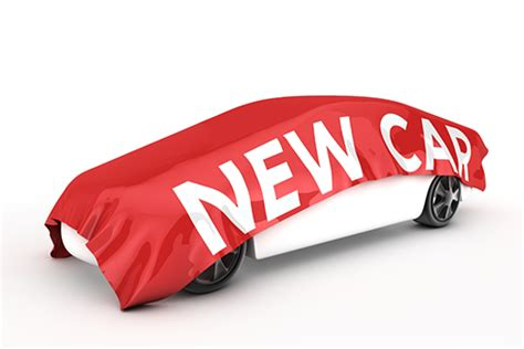 Buying Your New Car ? BCS Community Credit Union