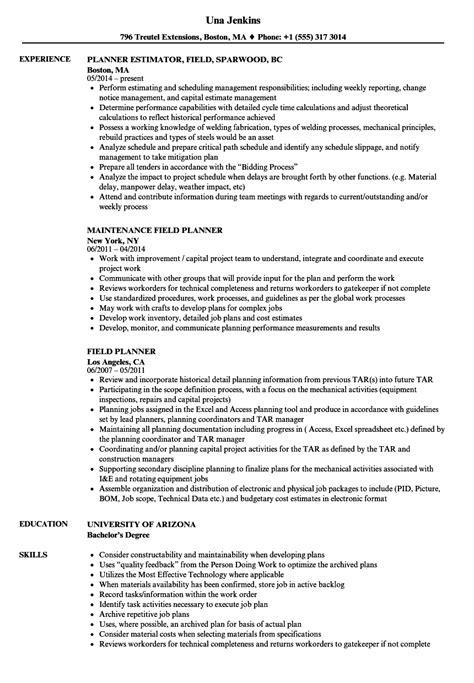 executive assistant sle resume resume design exle executive resume resume one page free