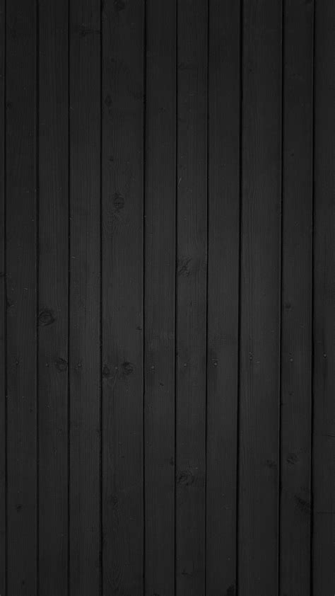 black and white vertical wallpaper 75 creative textures iphone wallpapers free to download