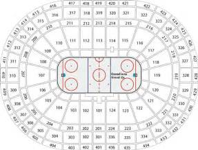 Bell Center Floor Plan by Plan Centre Bell Related Keywords Amp Suggestions Plan