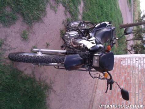 moto amc 150 exelente estado fotos de vendo moto motomel skua 150 cc excelente estado