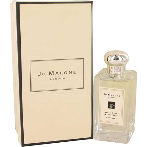 discount voucher jo malone jo malone wood sage sea salt perfume for women by jo malone
