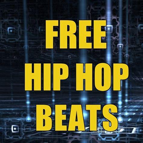 download mp3 album hip hop hip hop instrumental mp3 free download