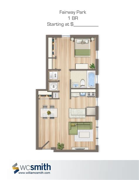 washington dc 1 bedroom apartments 81 best images about house on pinterest one bedroom 1 bedroom house plans and small cabins