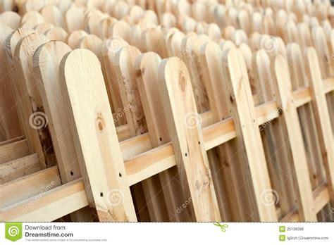 imagenes libres madera cerca de madera fotos de archivo libres de regal 237 as