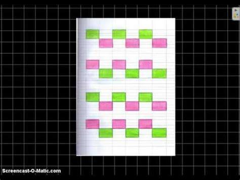cornici per quaderni cornicette sulle righe