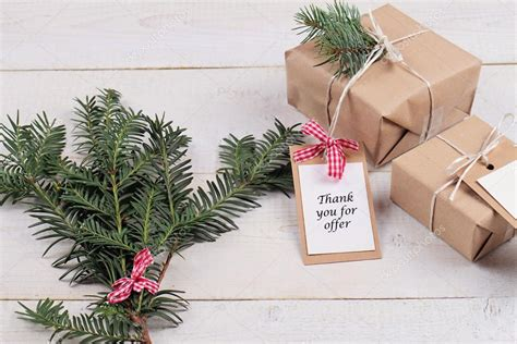 images of christmas business gift ideas christmas tree