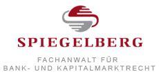 Musterbrief Widerspruch Räumungsklage Rechtsanwalt Spiegelberg Rostock