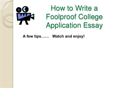 College Application Essay Writing Workshop Ism Essay Writing Workshops