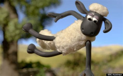 film cartoon shaun the sheep shaun the sheep wallace and gromit character is